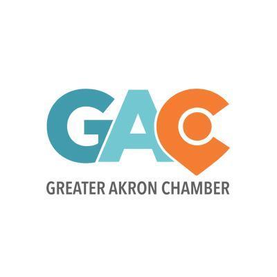 Akron Chamber